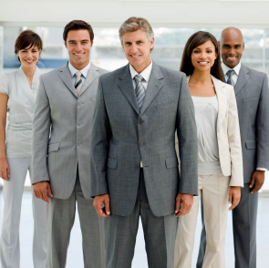 Looking for an executive job? Neher and Associates, Executive Search Management and Recruiting